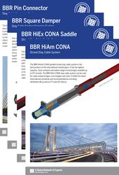 BBR HiAm CONA Flyers