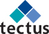 Tectus Group