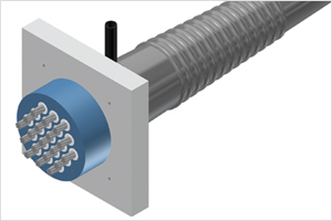 BBR | Internal Post-tensioning Systems